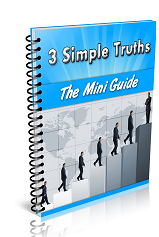 3 minutes to a pain free life ebook